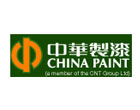 China Paint