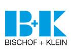 Bischof + Klein